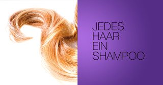 HAIRCARE4ME GbR - Design | © aufwind Group
