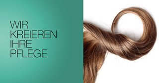 HAIRCARE4ME GbR - Gestaltung | © aufwind Group