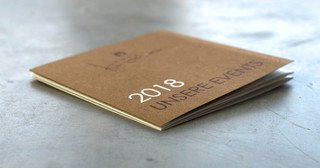 Hotel Krone Bretten - Cover Eventkalender | © aufwind Group
