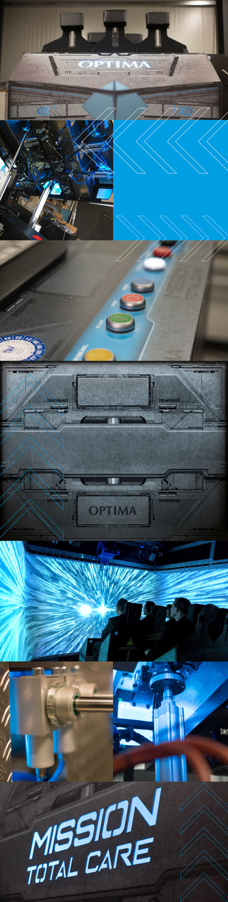 optima_simulator_optifly.jpg